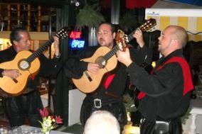 Pascual - Actuaciones musicales