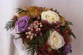 Flors Catalunya