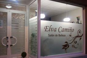 Elva Camiño