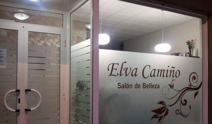 Elva Camiño 1