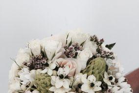 Delirios Floristas
