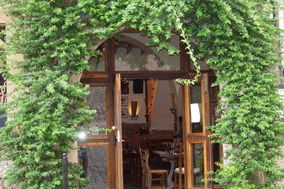 Restaurante Xelini