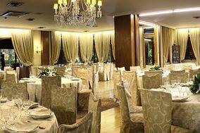 Etxeberri- Hotel Restaurante