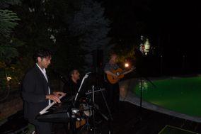Dj y formaciones musicales Cuevas