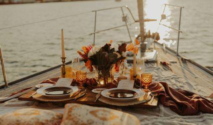 My Wedding Travel By Viajes Ecuador Artaz