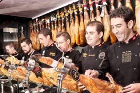 Gourmet Ibérica