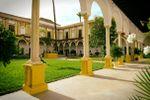 Monasterio de Consolación
