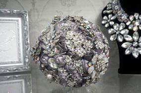 Ioana d'Art - Ramos de novia y complementos