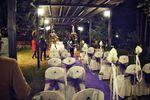 Ceremonias con encanto de Siglo Veintiuno - Grupo Rex