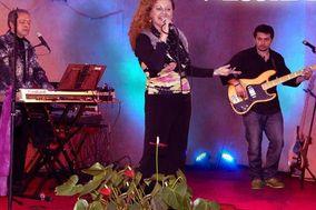 Yessiland Band