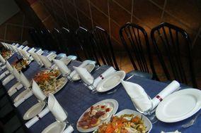 Restaurante Catering P&P