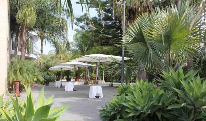 Sala Santy Cullera - Riola