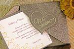 Invitación boda - 32719