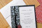 Invitación boda - 32726
