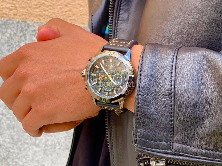 Cid Joyería y Relojería