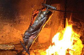 La Parrilla del Gordo Argentino