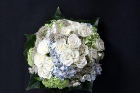 Arte Floral Ely