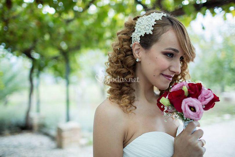 Jessie Brides