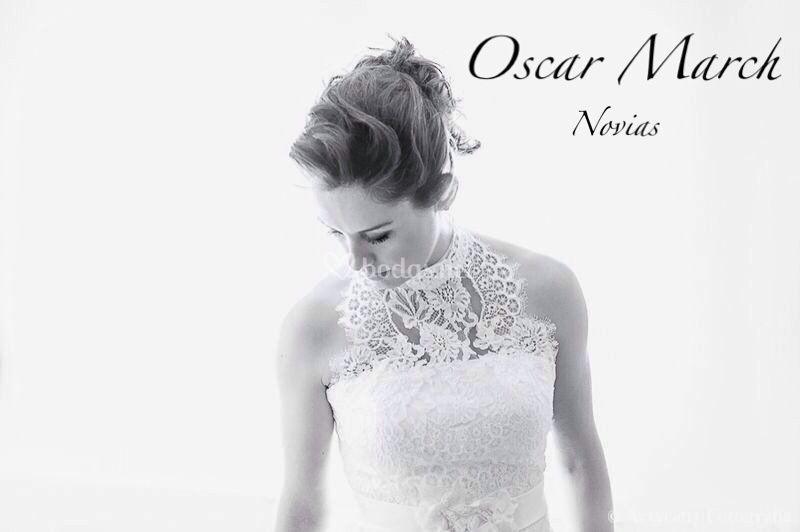 Oscar March