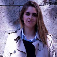 Marina Cuadern