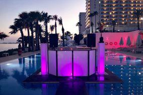 Eventos Málaga DJ