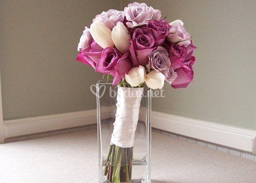Bouquets variado