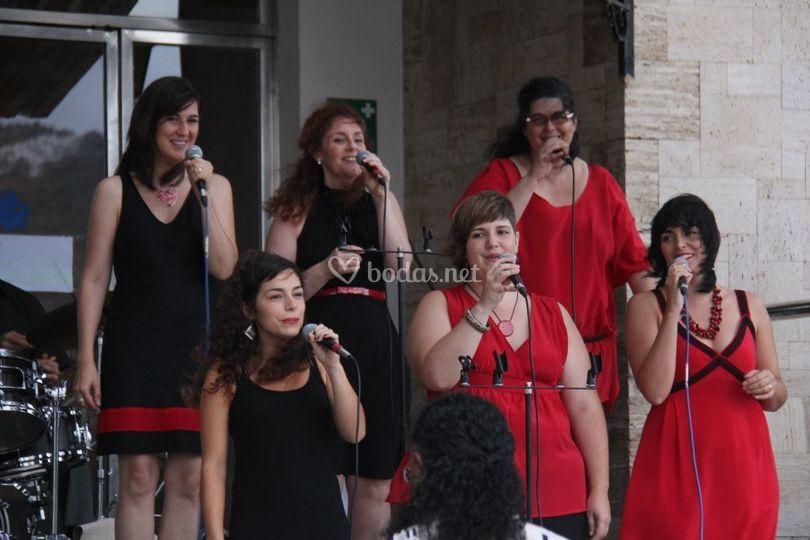 Grup Vocal Zetzània_Cap SaSal
