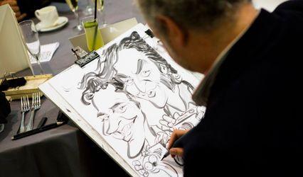 MOI Caricaturas 1