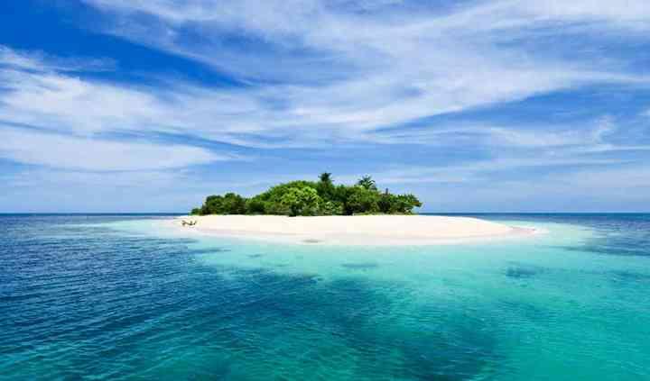 Maldivas - Brújula Viajes