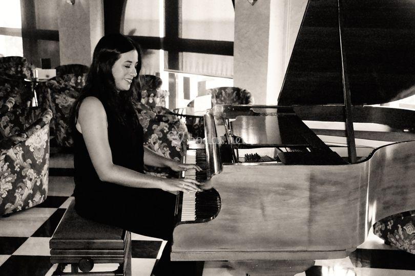 Noelia Palacio