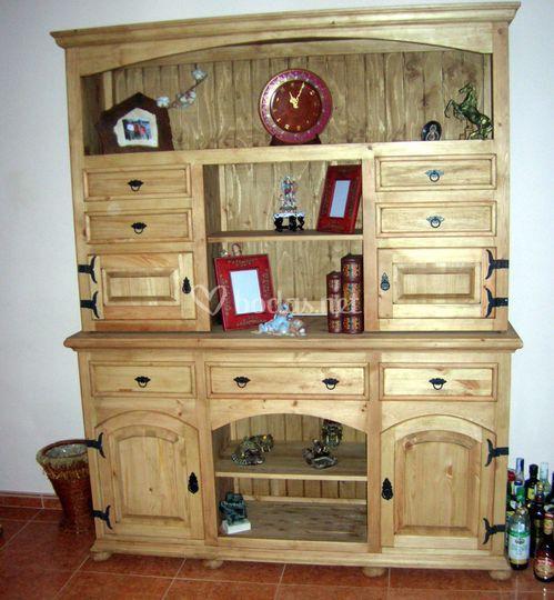 mueble rustico asturias hd 1080p 4k foto