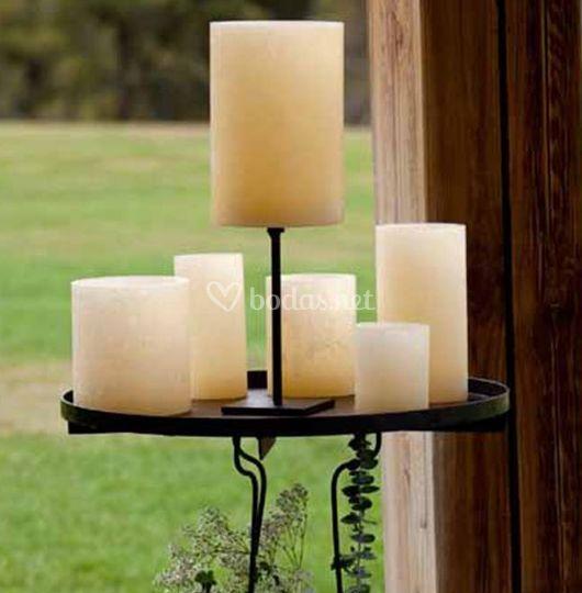 Velas para m - Proveedores de velas ...