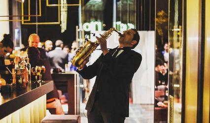 Diego Garcia Saxofonista 1