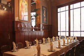 Brasserie Flo Barcelona