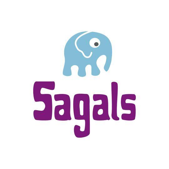 Sagals