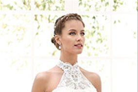 Magdalena novias