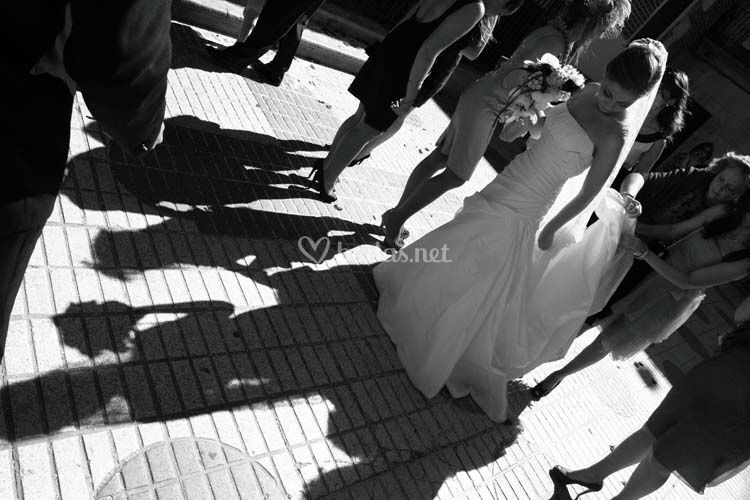 Carlos Lancha Fotógrafo ©