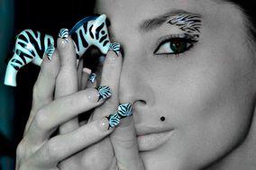 Beauty Impresa - Extensión de pestañas