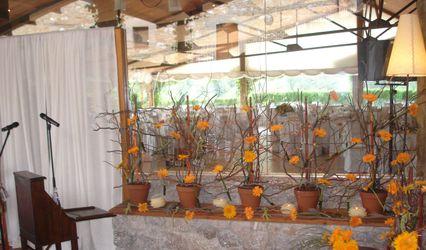 El Vall Floristes 1