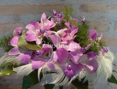 Bouquet personalizado