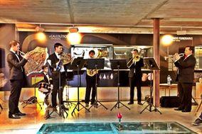 Jumilla Brass Quintet