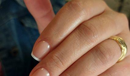 Nails by Georgi H. 1