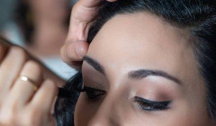 Make Up Easy 2