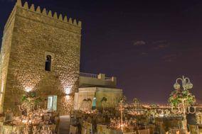 Castillo de la Albaida