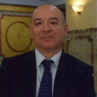 Rafael Ruiz Matas