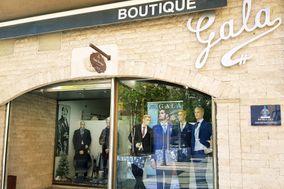 Boutique Gala