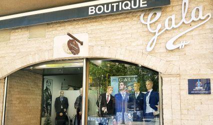 Boutique Gala 1