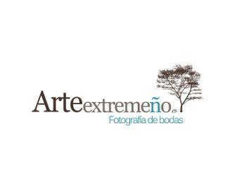 Arteextremeño