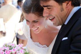 Glmaudiovisuales, Vídeos de boda