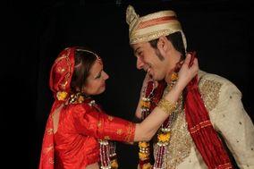 Baila Bollywood
